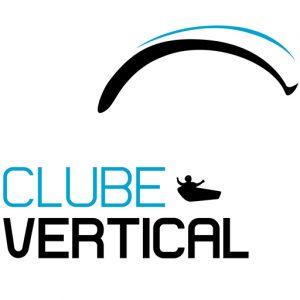 Clube Vertical